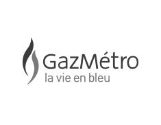 gazmetro_bk