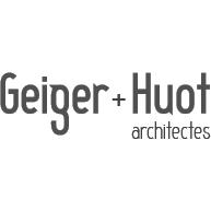 geiger_huot_bk
