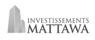 investissement-mattawa