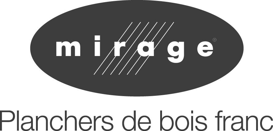 mirage_ellipse_planchersboisnb-2