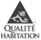 qualitehabitation_bk