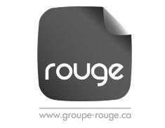 rouge_bk
