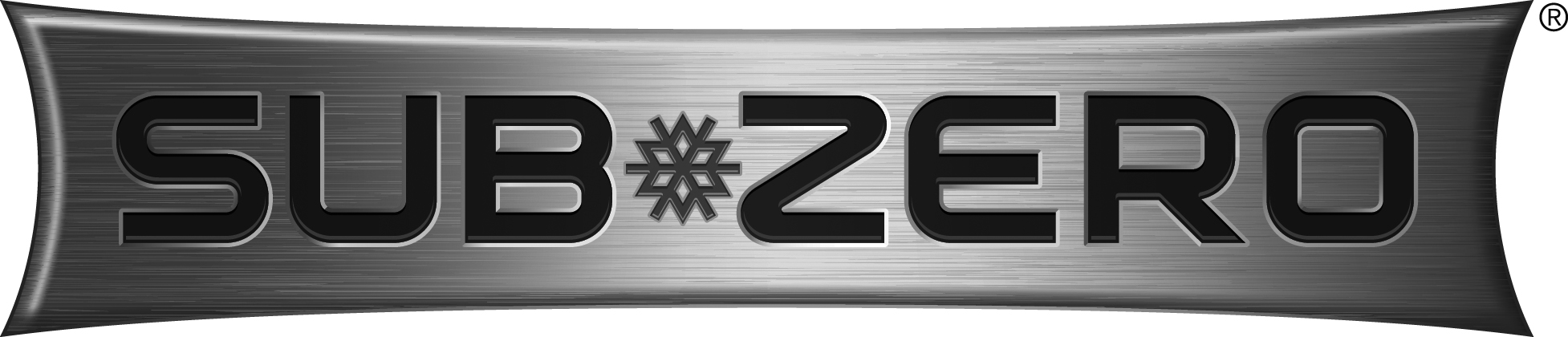 sub-zero-logo_cmyk_cs6