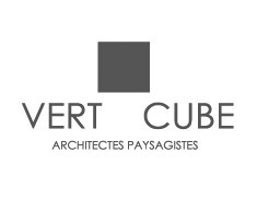 vert-cube_bk